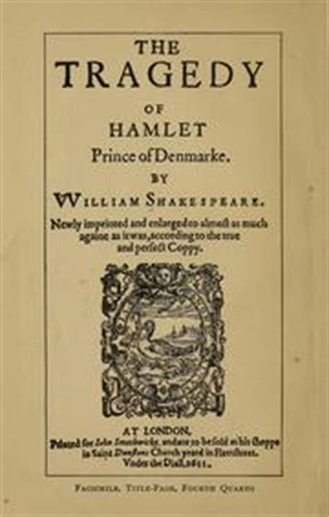 hamlet picture book the tragedy of hamlet 1909 edition open library