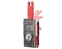 Digital Multimeter Sanwa Cd771 e kurashi rakuten global market sanwa sanwa electric