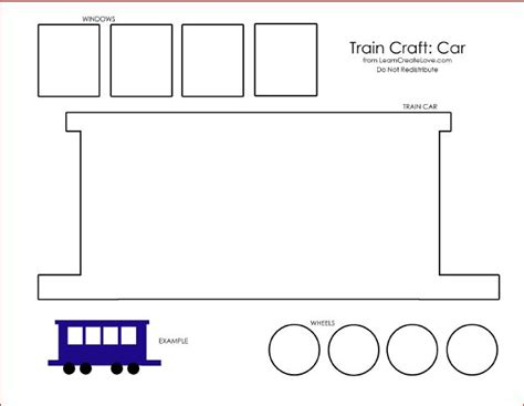 trem card template 1000 ideas about book templates on