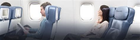 delta economy comfort cost delta enables economy comfort seats to be selected at time
