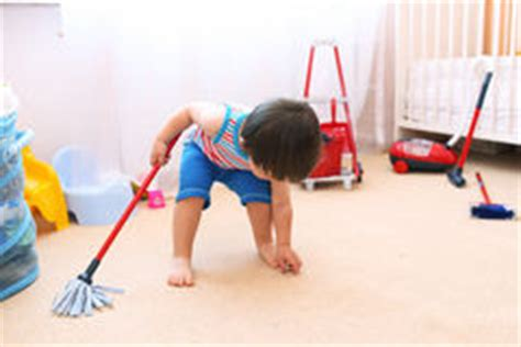 cleaning baby room cleaning baby stock photos images pictures 2 785