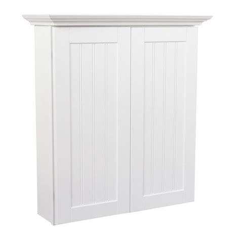 upc 094803035239 masterbath cabinets cottage 24 in w