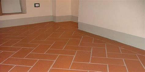pavimenti in cotto fiorentino cotto toscano pavimentazioni