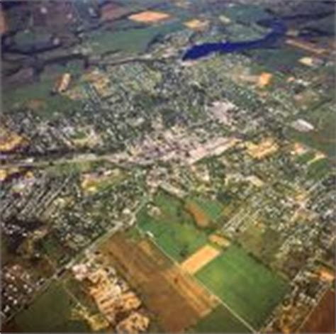 Cox Interior Cbellsville Ky by Aerial Photo Of Downtown Cbellsville Cbellsville