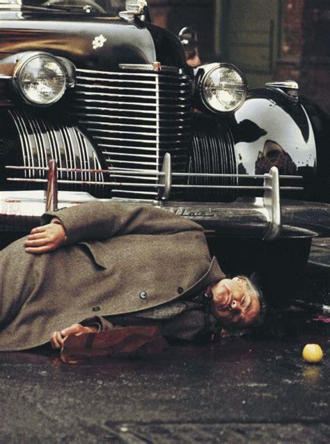 guter gangster film 877 best the godfather trilogy images on pinterest the