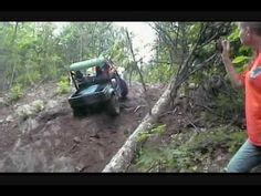 17 best atv utv images on pinterest | atvs, atv and dirtbikes