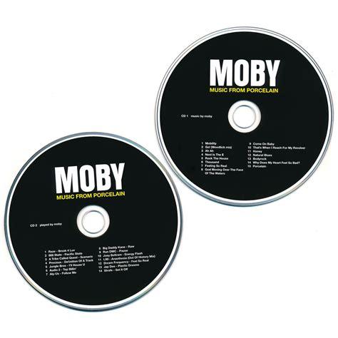 moby porcelain mp3 music from porcelain moby muzyka sklep empik com