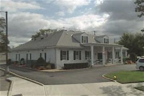 f dalton funeral home hicksville new york ny