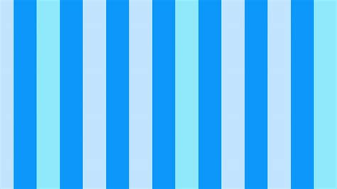 pattern line blue photo collection blue background with line