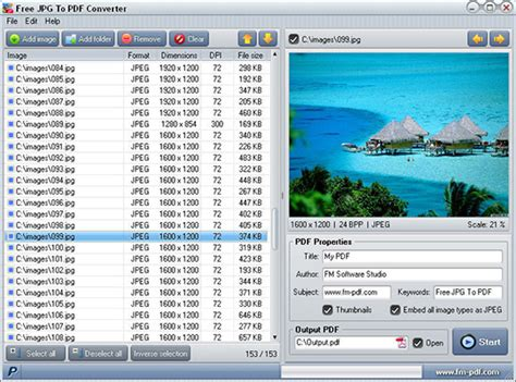 jpg   converter  windows
