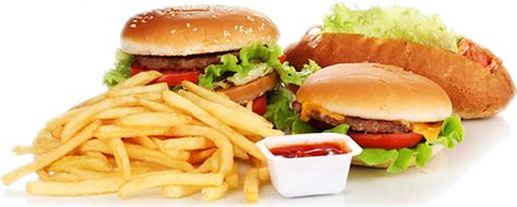 best fast food restaurant n the box near me