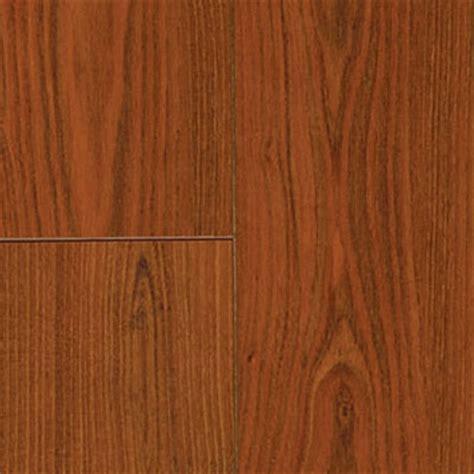 mannington acacia gold coast laminate flooring