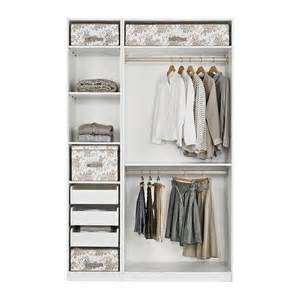 Pax Wardrobe Interiors by Pax Wardrobe With Interior Organizers House Ideas For