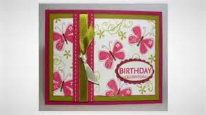 Cool Handmade Birthday Card Ideas - handmade birthday cards 68 unique diy b day card design