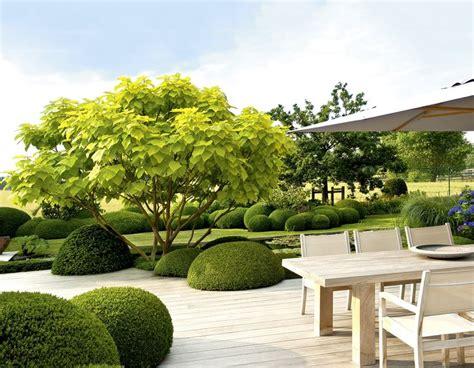 Moderner Sichtschutz Garten 1014 by 1014 Besten Garten Bilder Auf Gartenideen
