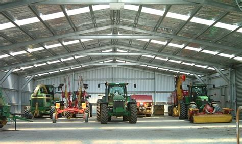 Sheds For Sale In Mansfield by Used Sheds For Sale Melbourne Portable Storage Buildings
