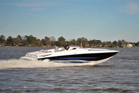 baja boats 2018 baja marine our history is legendary