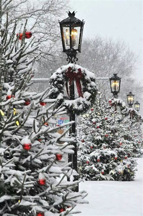 best christmas craft shows 2018 inpennsylvania 28 best wellsboro pa images on pennsylvania vacation places and dinner