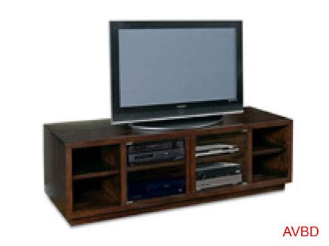 Furniture Palmdale Ca by Antelope Valley Best Deals