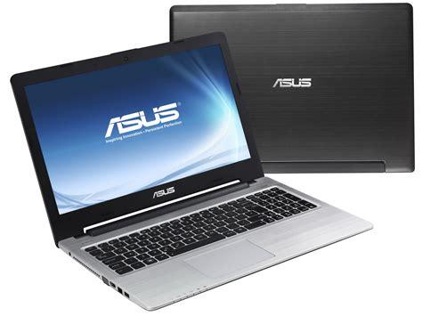 Laptop Asus Windows 8 asus notebooks der serien g n und k sowie zenbook ultrabook mit windows 8 notebookcheck news