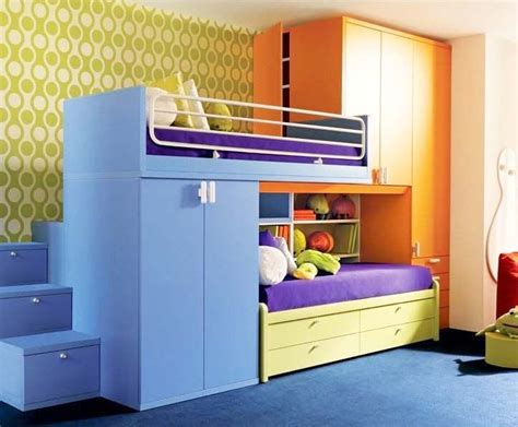 Best Bunk Beds With Storage Bunk Bed With Storage Best Storage Design 2017