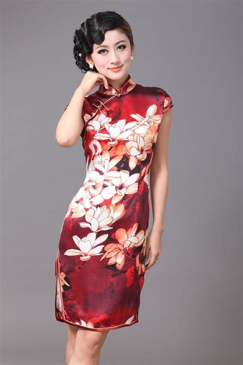 modern dress design 604 best the ultimate chinese dress chinese cheongsam