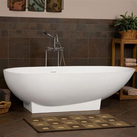 signature bathtubs bathtubs idea extraordinary signature hardware tubs