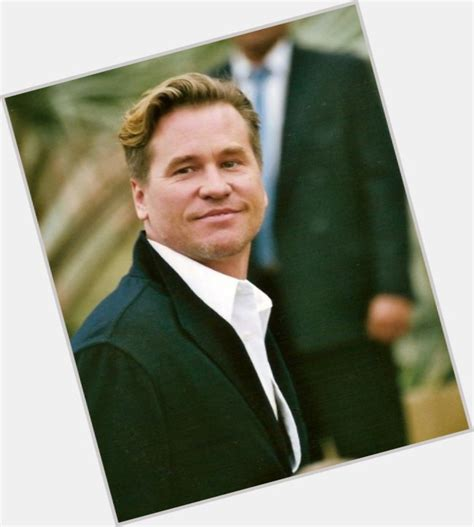 Val Kilmers Birthday by Val Kilmer S Birthday Celebration Happybday To