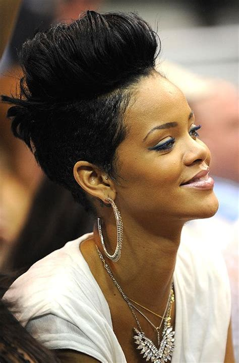 african woman mohawk meaning 50 best images about 50 best natural hairstyles for short