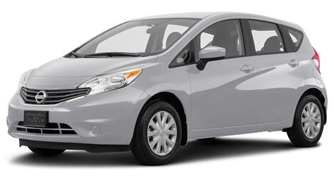 nissan versa hatchback 2016 amazon com 2016 nissan versa note reviews images and