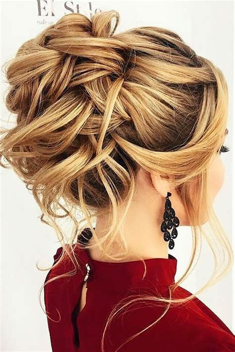hair styles for ordinary 25 beautiful formal hairstyles ideas on pinterest updos