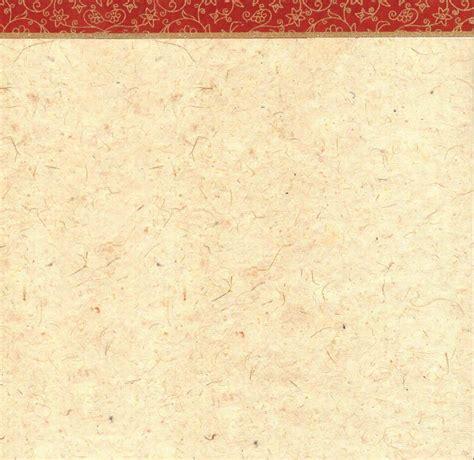 card background indian wedding invitation cards background designs matik