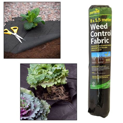 Landscape Fabric Vs Plastic Landscape Fabric Vs Mulch 28 Images How To Use