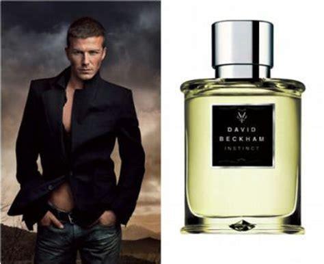 Parfum David Beckham instinct david beckham cologne a fragrance for 2005
