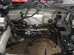 Vauxhall Corsa Heater Matrix Aussie Corsa Sport C20xe Conversion