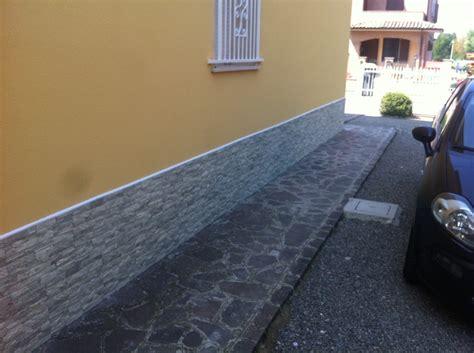 posa piastrelle esterno foto esterno casa posa piastrelle di edilcasa 2 241060
