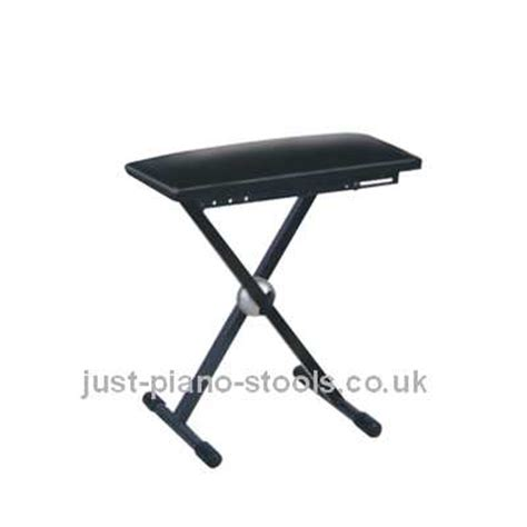 Keyboard Stool by Keyboard Stools For Sale From Just Piano Stools Co Uk