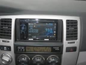 2005 Volvo S40 Aftermarket Radio Pioneer Fh X700bt Car Stereo Wiring Diagram Get Free