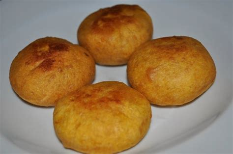 Cara Membuat Kue Na Am | kue na am mentok cakes pizza bakery pasta etc