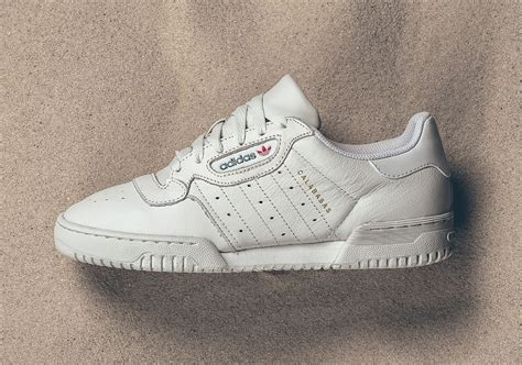 adidas yeezy calabasas the adidas yeezy powerphase quot calabasas quot releases tomorrow