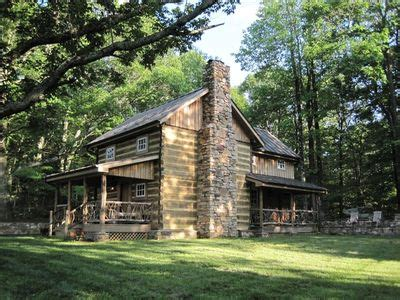 cottage rentals in virginia overlook cabin atop the blue ridge mountains vacation rental in virginia
