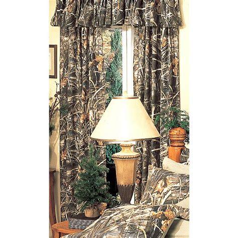 max 4 camo curtains camouflage curtains realtree max 4 camo valance camo trading