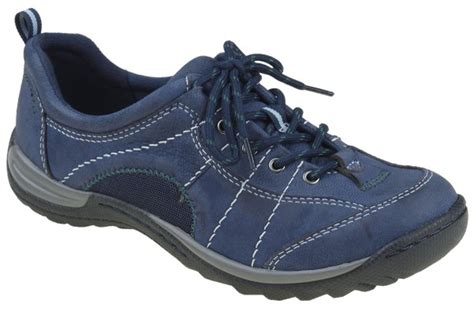 womens comfortable walking shoes planet shoes nadine 2 womens comfortable walking shoes