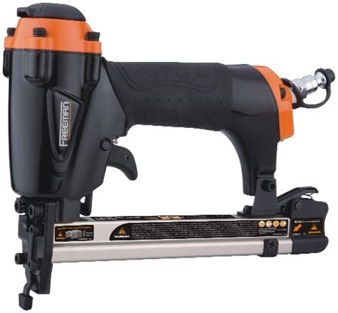 best staple gun upholstery professional fine wire stapler air gun diy upholstery
