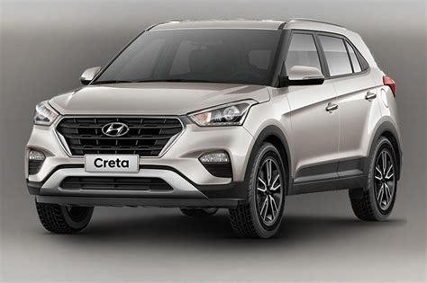 Auto News Blog by 11 New Hyundai Cars Coming To India By 2018 Car Blog India