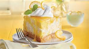 House Plans Under 1800 Square Feet dreamy lemon cheesecake recipe southern living