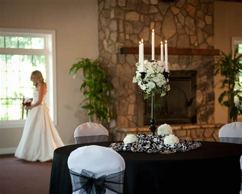 Henry County Search Henry County Cvb Wedding Resources In Mcdonough The Celebration Society