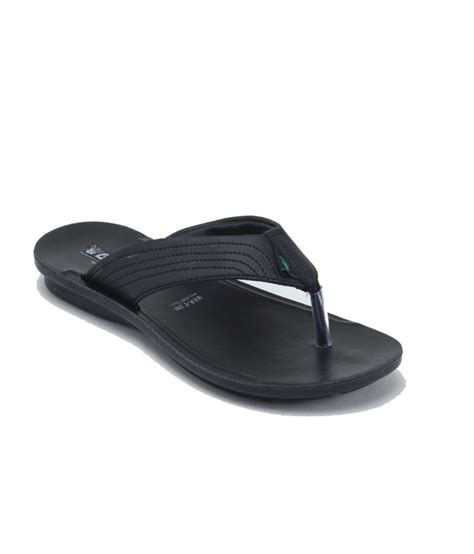 grass slippers grass black daily slippers price in india buy grass black