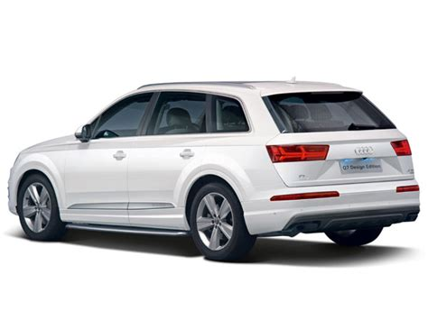 audi q7 cost in india audi q7 2017 cost 2018 cars models