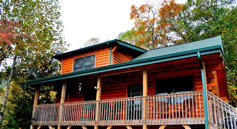 Cabins In Maggie Valley Nc by Cabin 3deer Country Cabins In Maggie Valley Nc